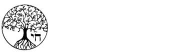 Temple Beth Sholom of Pascack Valley